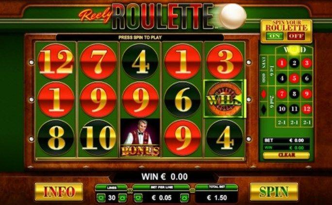 Европейская игровые автоматы казино игры клубничка